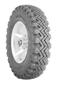 HDT Tires