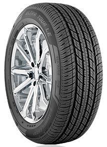 Ultra Tour LE Tires